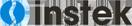 Instek Oy logo